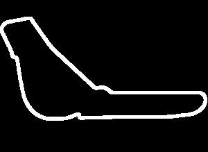 20110801152555!Autodromo_Nazionale_Monza_-_2000_Layout