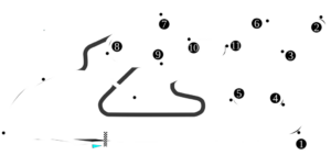 2880px-Valencia_(Ricardo_Tormo)_track_map